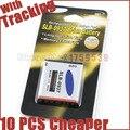 SLB-0937 0937 Bateria Da Câmera para SAMSUNG L730 L830 I8 NV33 NV4 PL10 ST10 CL5 Baterias bateria celular
