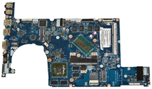 HOLYTIME Laptop Motherboard FOR acer Travelmate P645 TMP645 V4DA2 LA-A131P NBV8U11003 I7-4500U CPU HD 8750 GPU