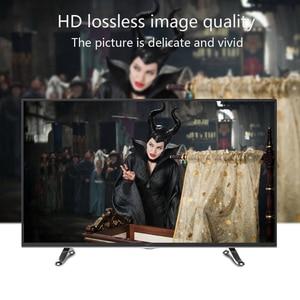 Image 4 - Кабель DVI DVI 1080P, высокоскоростной, 24 + 1, 1 м, 2 м, 3 м