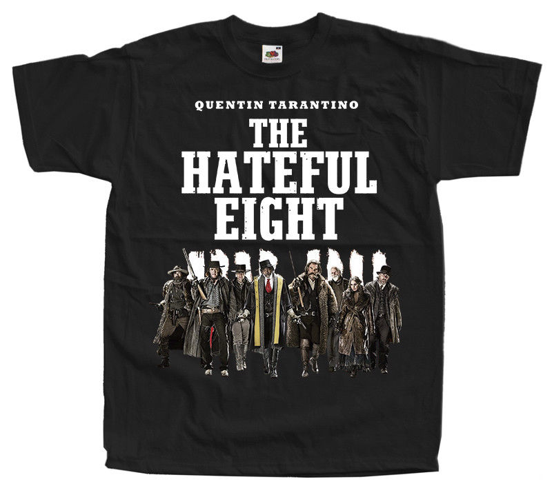 the-hateful-eight-v1-q-font-b-tarantino-b-font-poster-t-shirt-black-all-sizes-s-to-4xl