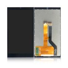 10 шт./партия для htc Desire 626 lcd 626G 626S дисплей монитор панель сенсорный экран с дигитайзером Замена DHL EMS