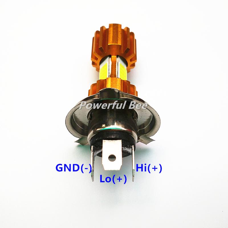 H4-3COB-36W 021