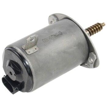 Ap01 Eccentric Shaft Actuator For Bmw E60 F10 E65 F01 E90 E70 X5 Valve Tronic 11377518204 11377548388 A2C59515105 A2C53122965