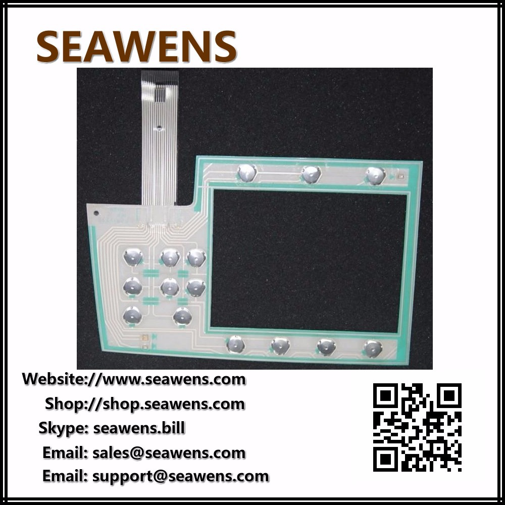все цены на  Membrane keypad for PHILlPS M4735A repair  онлайн