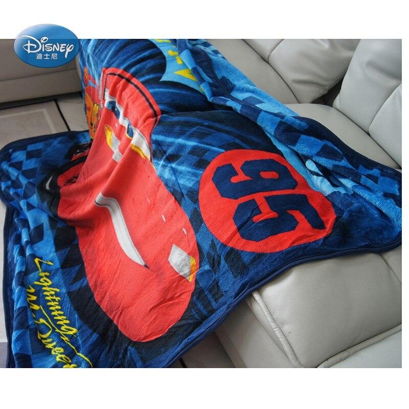 blanket (73)