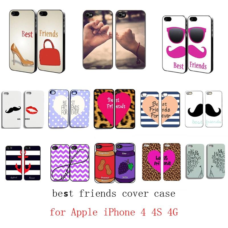 Para apple iphone 4 4s caso infinito patru00f3n plu00e1stico durable mejores ...