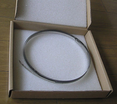 все цены на NEW Encoder Strip w/Met 36inch A0 C2859-60208 C4714-60098 Designje 250C 330 350C 430 450C 488 700 750C plotter parts онлайн