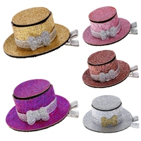 lovely-pet-dog-cat-puppy-hairpin-sequin-top-hat-hair-clip-grooming-accessories-w215
