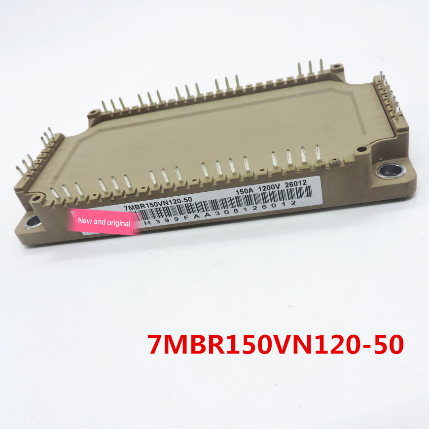 100%New and original,  90 days warranty   7MBR150VN120-50100%New and original,  90 days warranty   7MBR150VN120-50