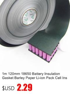 BIG SALE] Smart 7S ~ 20S ANT Lifepo4 li ion Lipo LTO Battery