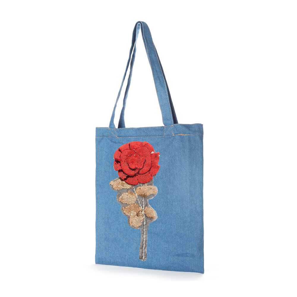 Cotton Canvas Bag Hs Code