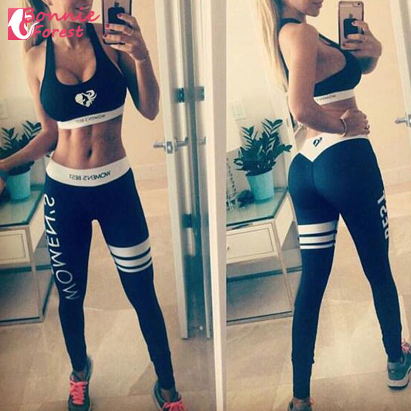 Compare Prices on Athletic Wear Brands- Online Shopping/Buy Low ...
