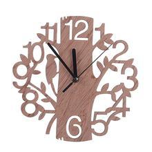 продажа настенных часов