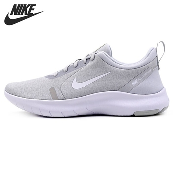 Original New Arrival NIKE WMNS FLEX EXPERIENCE RN 8 Women's Running Shoes Sneakers