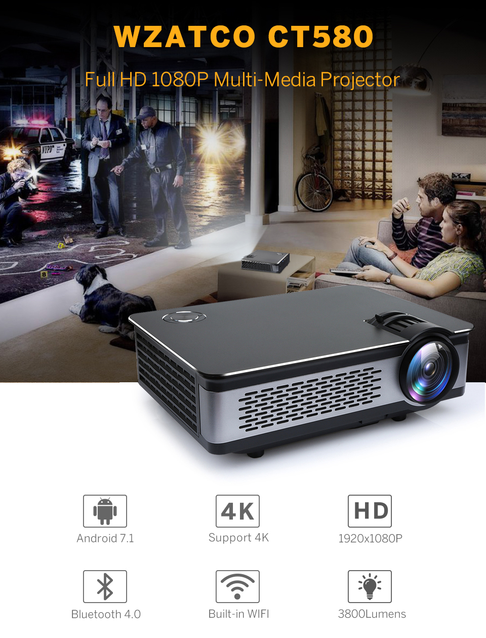 WZATCO-CT580-Full-HD-1080P-Projector_01