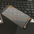 Оригинальный Сенсорный экран Стекло Замена для Пусть V LE 1 S X500 Передняя экран Планшета с Шлейфом Ribon Запасных Частей + На Складе