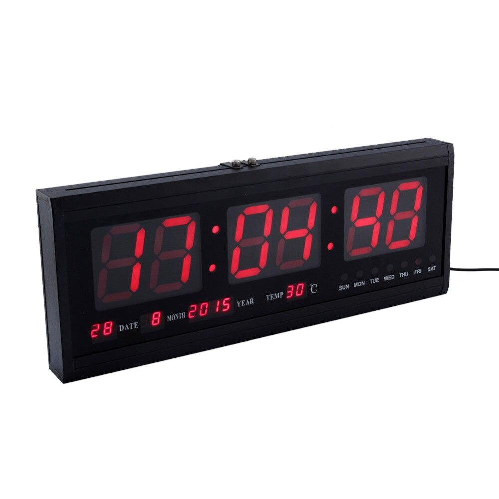 Заказать электрические часы – 32 sku в наличии от производителя с доставкой.