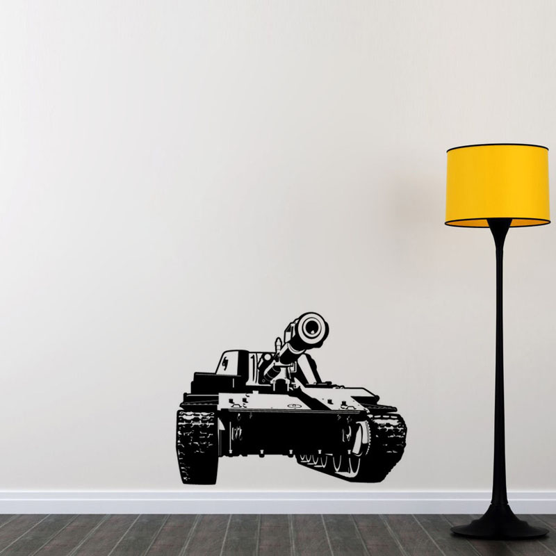 Living Room Decals online get cheap toilet tank decals -aliexpress | alibaba group