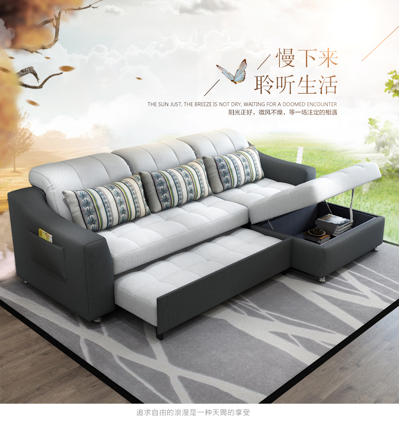 https://ae01.alicdn.com/kf/HTB1Nfs9cBLN8KJjSZFPq6xoLXXad/fabric-sofa-bed-with-storage-living-room-furniture-couch-living-room-cloth-sofa-bed-sectional-corner.jpg