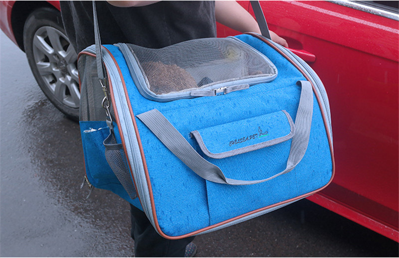 pet bags01