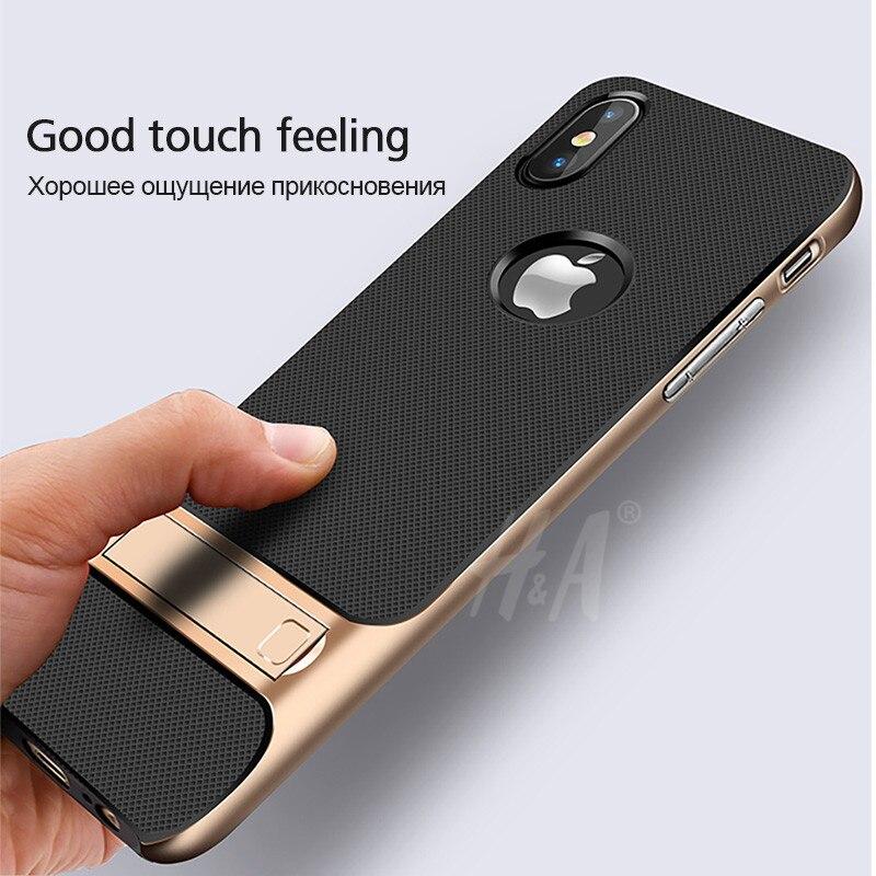 coque iphone x luxury 360