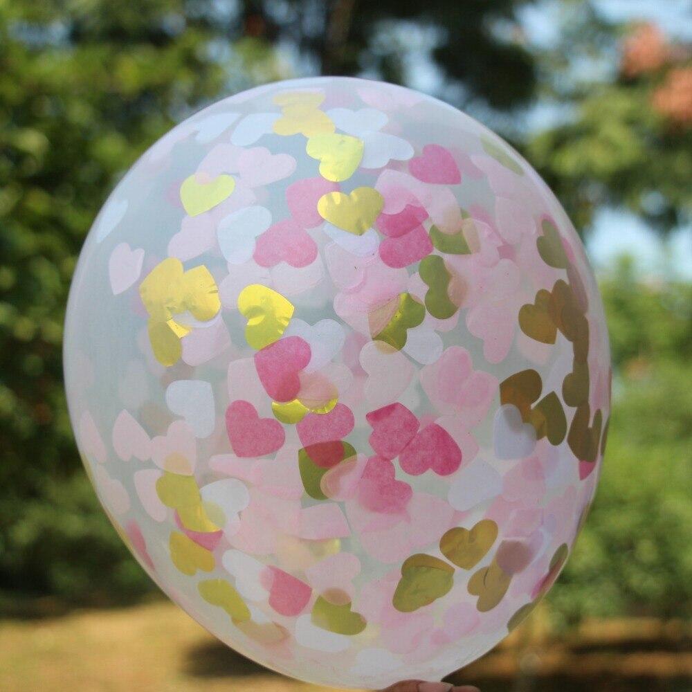 шаблон интернет магазина воздушных шаров