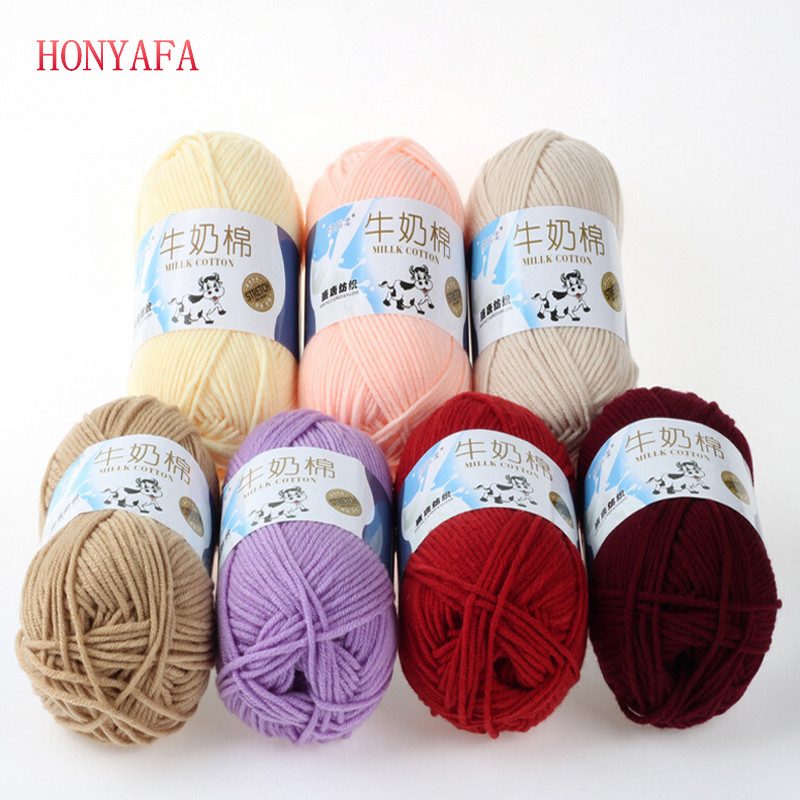 Knitting Yarn Aliexpress : Aliexpress buy wholesale sale g pcs color