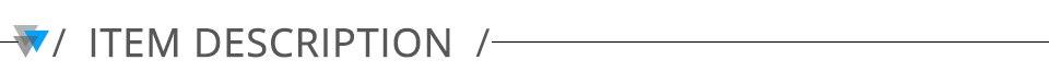 4 em 1 Sobrancelha Trimmer Depilador Depilador