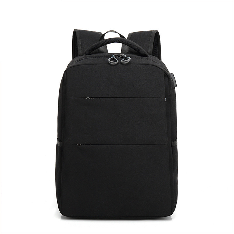HNXZXB New multi functional stylish backpack for both casual men and women easy backpack zipper multi