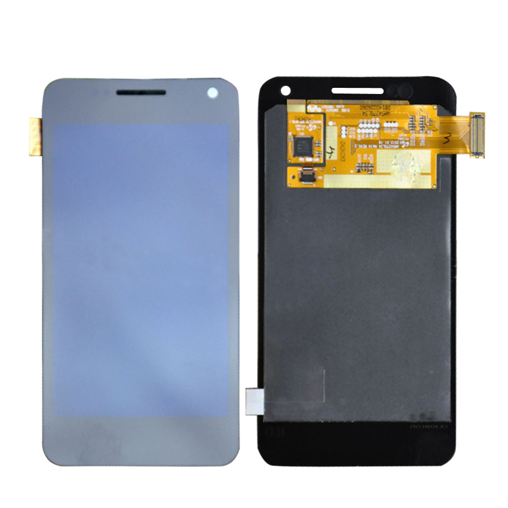 Original Explay Infiniti LCD Display And Touch Screen Assembly For Explay InfinitiFree Shipping+Tools+Track Number explay для смартфона explay craft