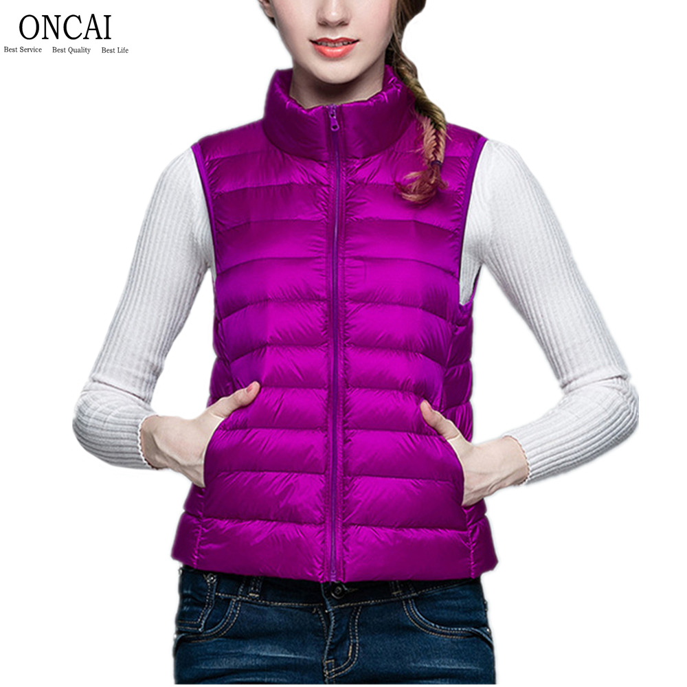 Down Jackets Sleeveless Women. Women Women. Shop Down Jackets Sleeveless Online on YOOX United States. Exclusive selection of Italian and international designer. Fast Delivery. Secure payments.