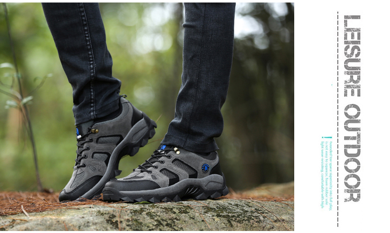 HTB1NfyIaRCw3KVjSZFlq6AJkFXat VESONAL 2019 New Autumn Winter Sneakers Men Shoes Casual Outdoor Hiking Comfortable Mesh Breathable Male Footwear Non-slip