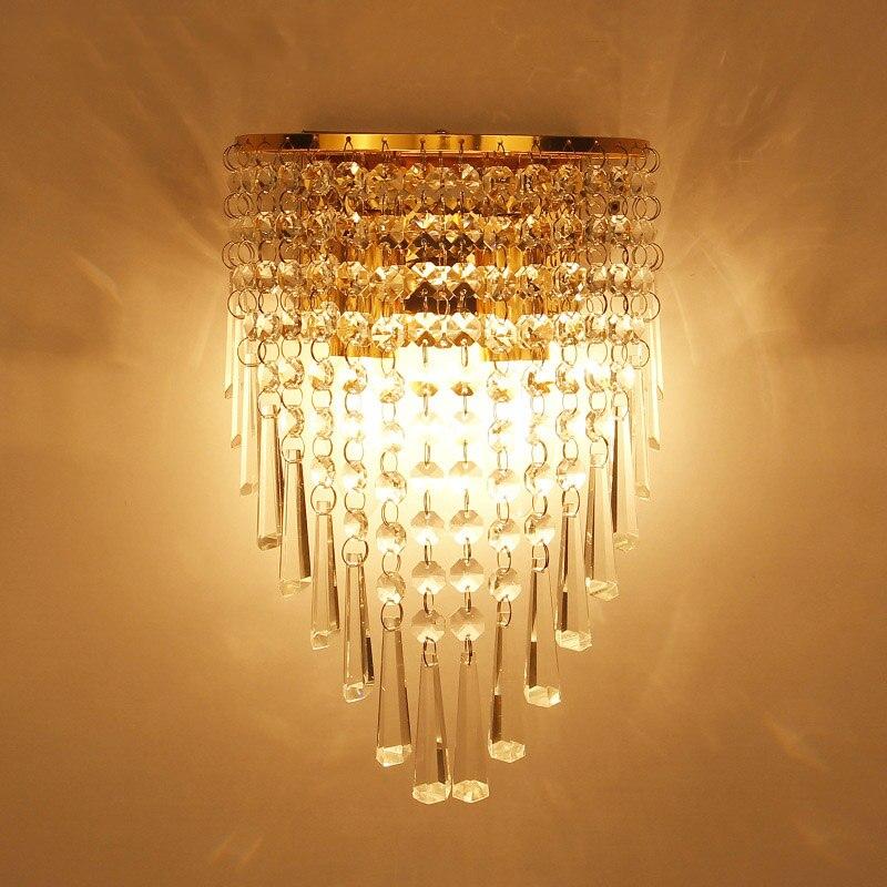 luz parede do quarto sala estar 03
