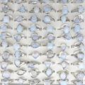 Natural Opal Stone Rings Fashion Jewelry Women's Ring Bague 50pcs Free Shipping