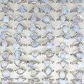 Natural Opal Stone anillos de la joyería anillo de la mujer Bague 50 unids envío gratis