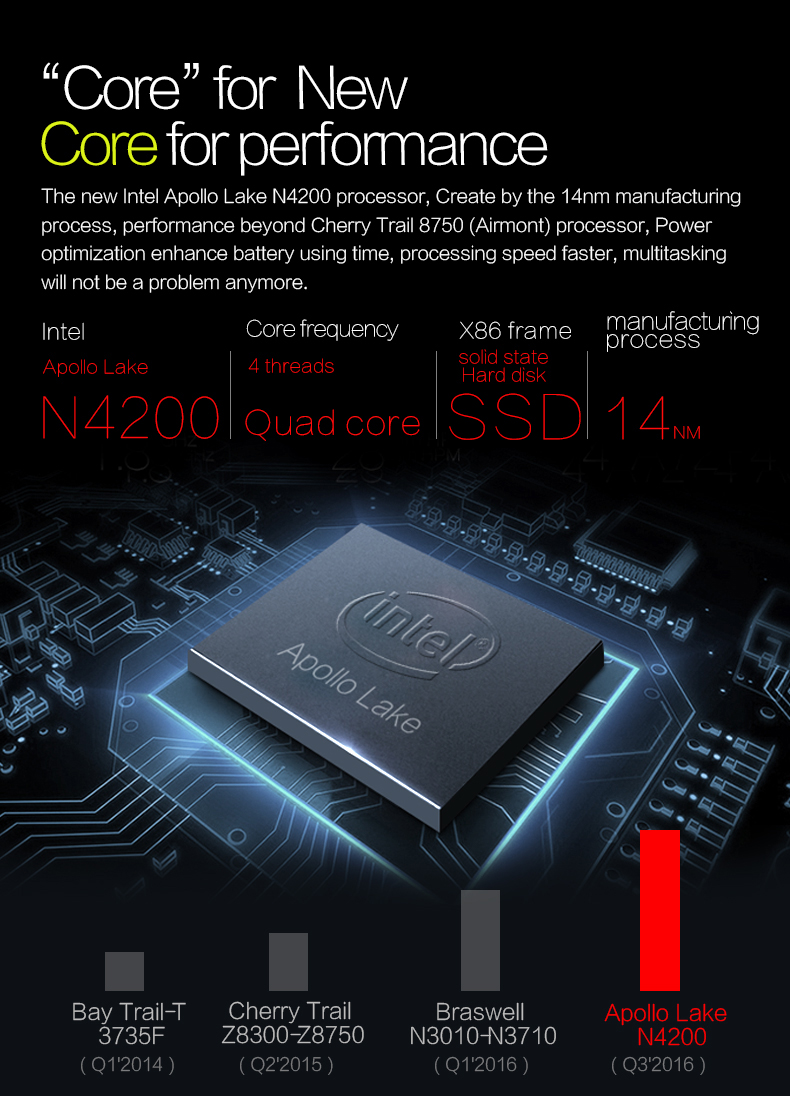 VMac-mini-N4200(_09