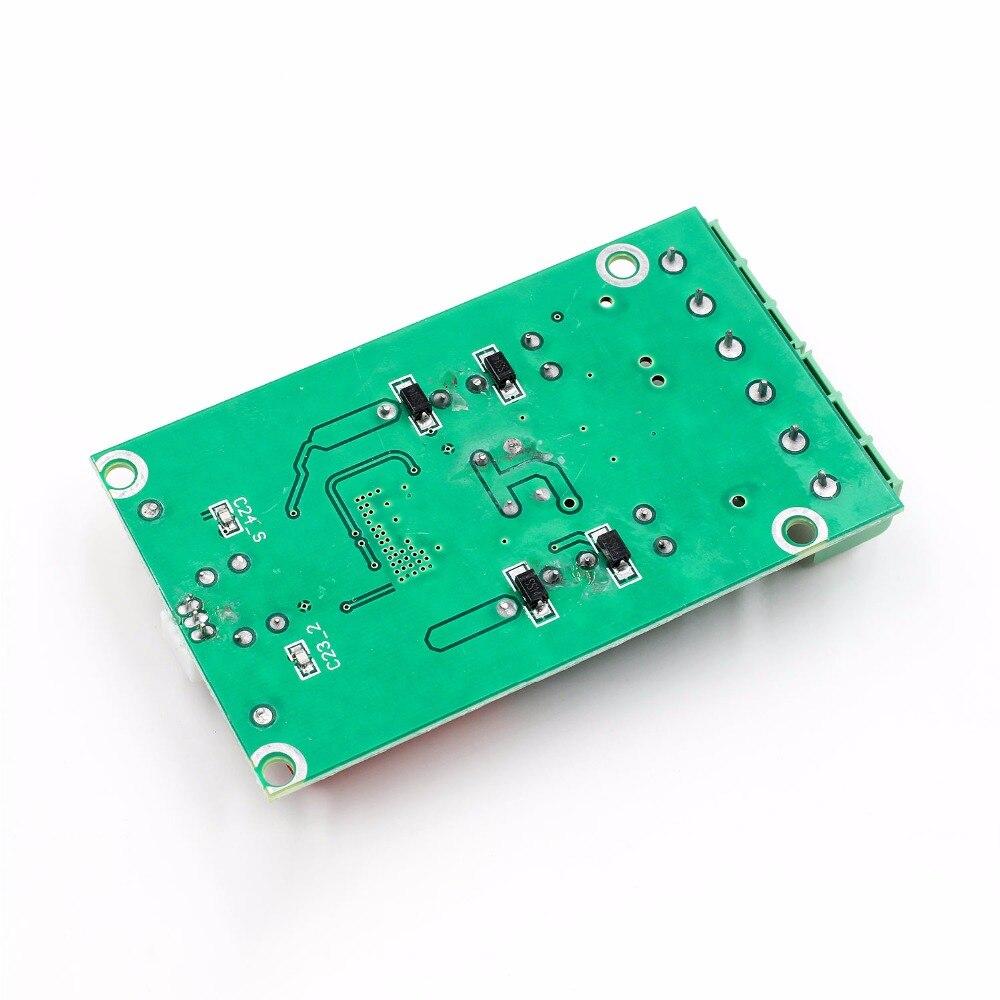 amplificador digital de áudio 320 600