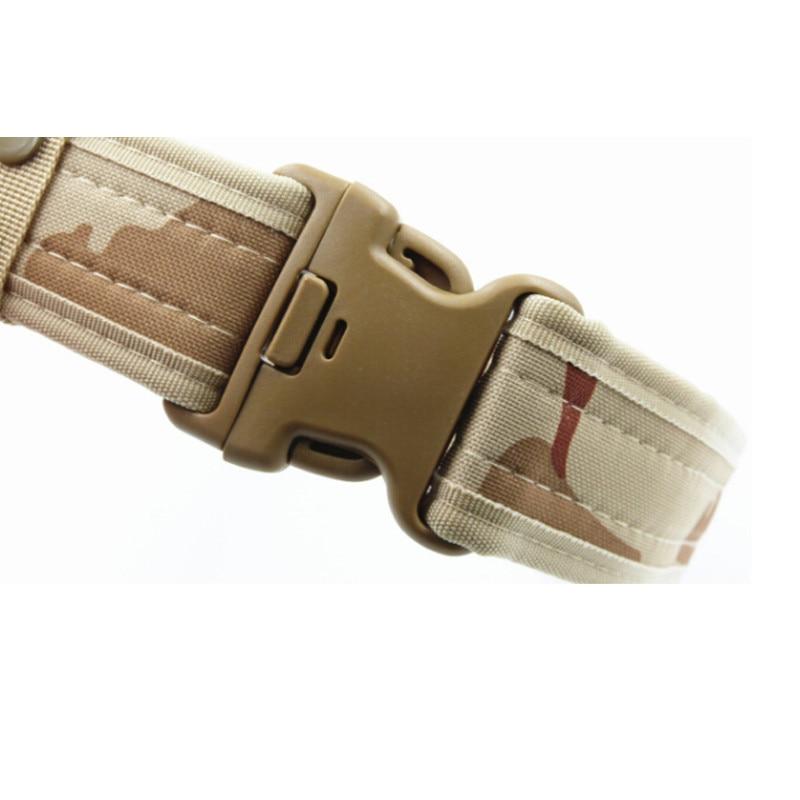 adjustable tactical belt5