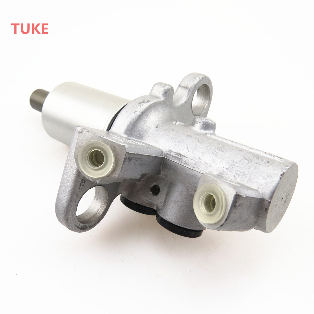 TUKE 1 Pcs Car Wheel Brake Master Cylinder Hydraulic Pump For A4 A6 Quattro VW Passat B5 Superb 8E0611021 8E0 611 021