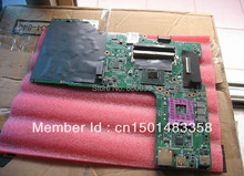 1730 laptop motherboard 1730 5% off Sales promotion, FULL TESTED,