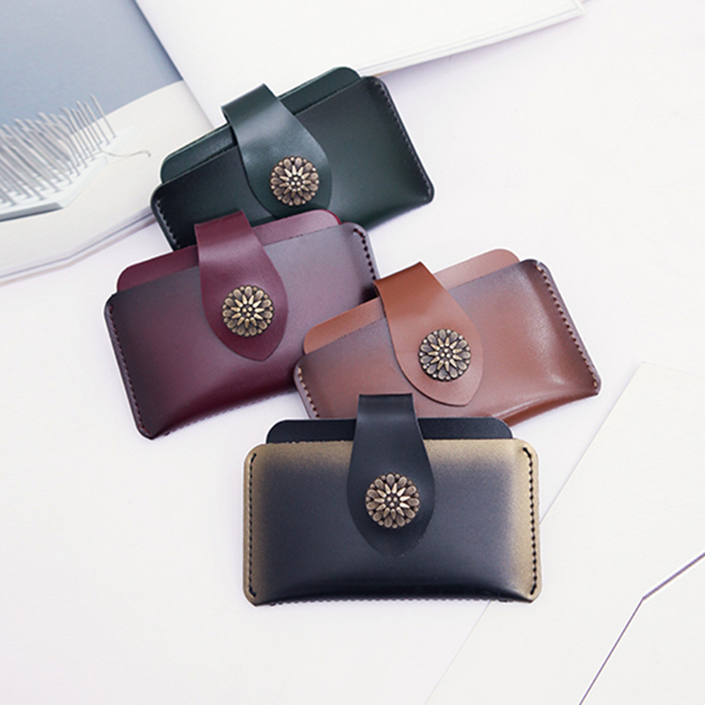 Superior Quality Women Clutches Wallet Key Bag Handbag Cardbag Tote Ladies Purse P# dropship