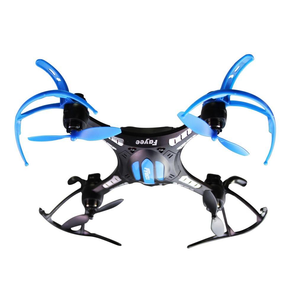 Drone Dollar Grande Estrada 6