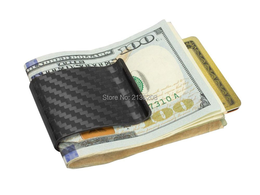 1-pirate-carbon-carbon-fiber-money-clip_1.jpg
