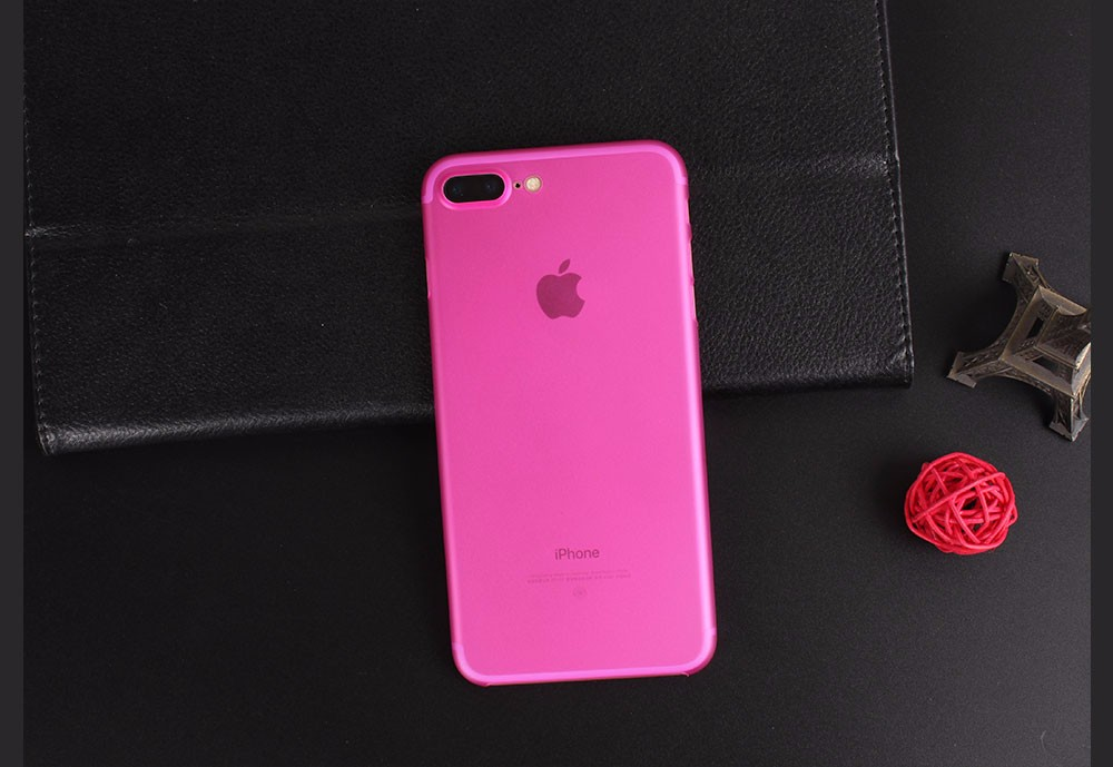 Phone Iphone Cover Crystal 8