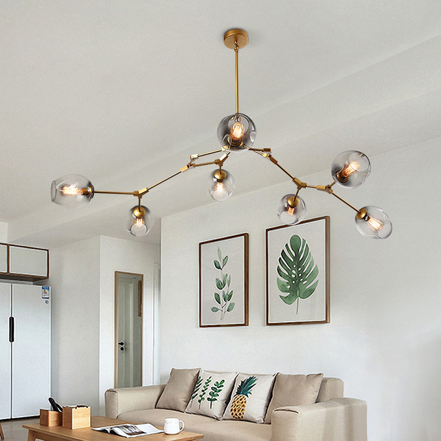 Modern pendant lights lindsey adelman for living dining room black modern pendant lights lindsey adelman for living dining room black gold bar stairs lighting glass shade aloadofball Gallery