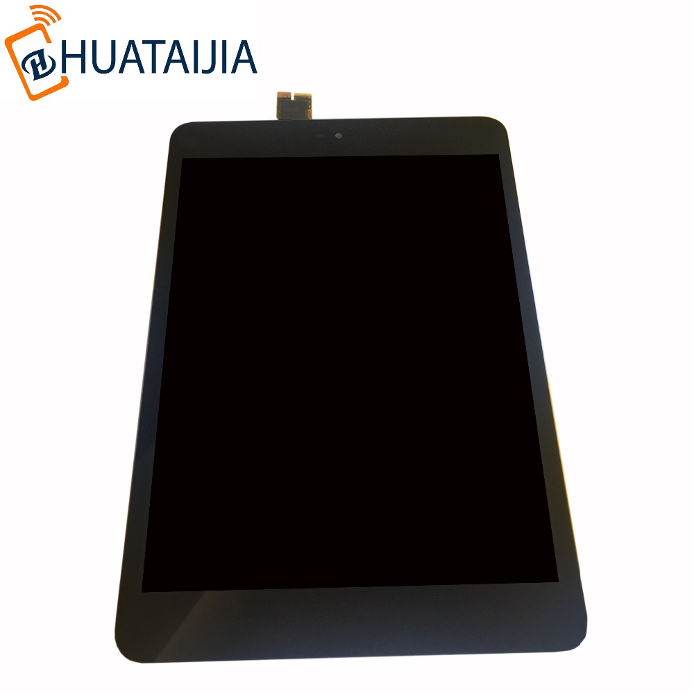 For Xiaomi Mipad 3 Mi pad 3 Xiaomi Mi Pad 3 Mipad 3 LCD display +TOUCH Screen digitizer MIUI 2048*1536 Tablet PC Free Shipping