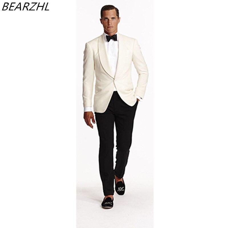 Костюмы платье для мужчин костюм Кот Жених одежда изготовление под заказ костюм высокого качества воротник высокое качество 2018