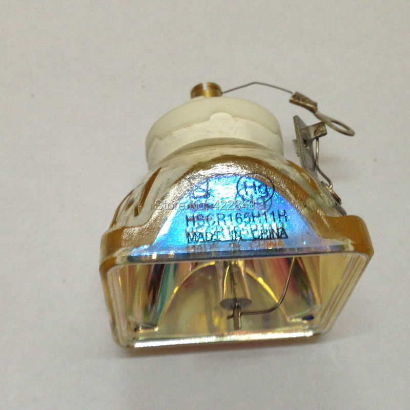 Original Projector Bare bulb LMP-C162 for Sony Projectors VPL-CS20/VPL-CS20A/VPL-CX20/VPL-CX20A/VPL-ES3/VPL-EX3/VPL-ES4/EX4 uhp200 substitute bare lamp applicable model lmp h201 for vpl gh10 vpl hw10 vpl hw15 vpl vw80 vpl vw850 projector
