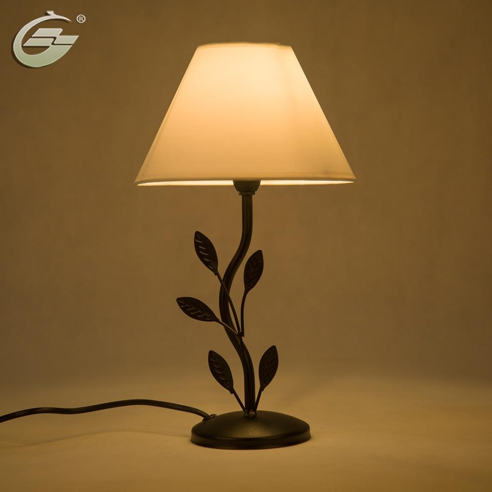 ... New Desk Lampe AC110v 220v Led Christmas Indoor Decoration 32763135650