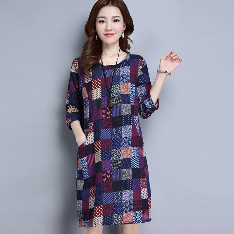 Online Get Cheap Fashionable Clothes Online -Aliexpress.com ...